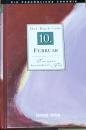 Das Buch vom 10. Februar, Z 1