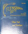 Flensburger Hefte Heft 11, Z 2
