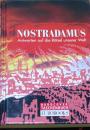 Nostradamus - Antworten auf die Rätsel unserer Welt,...