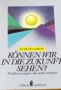 Können wir in die Zukunft sehen?, Martin Ebon, Z 2