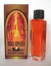 Multi Oro Parfüm ROAD OPENER