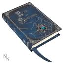 Buch der Schatten mini