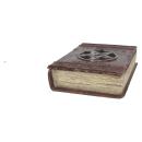Große Altarbox Buch der Schatten