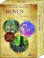 Runenorakel, A. Reimann