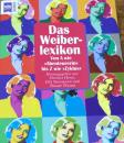 Das Weiberlexikon, F. Herve, E. Steinmann, R. Wurm