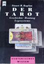 Der Tarot, S. R. Kaplan