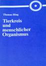 Tierkreis und menschlicher Organismus, Th. Ring