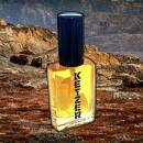 KETZER Patchouli und Moschus, Parfüm 30ml Parfüm