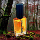 KETZER Patchouli und Sandelholz, Parfüm