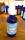 Magisches Spray ATTRACTION, Magic of Brighid