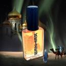 KETZER Patchouli und OPIUM XXX, Parfüm 30ml Parfüm