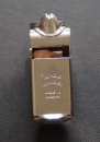 Thunderer Whistle orig. aus England No1