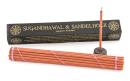Tibetan Line - Sugandhawal u. Sandelholz, Set