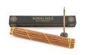 Tibetan Line - Sandelholz, Set