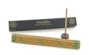 Tibetan Line - Wacholder, Set