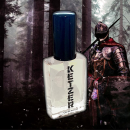 KETZER Ultimum Nom, Parfüm