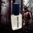 KETZER Ultimum Nom, Parfüm 30ml Parfüm