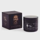Beyer´s Oil Beard & Hair Pomade, 60ml