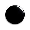 Hexenspiegel Obsidian poliert 7,5cm