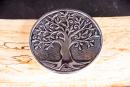 Räucherstäbchenhalter Baum des Lebens