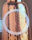 Ersatzdichtung Trinkflasche aus Kupfer