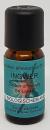 Ätherisches Öl  INGWER BIO, 10 ml