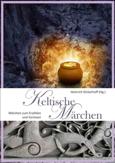 Keltische Märchen, Dickerhoff H.