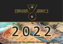 Druidenmarkt Kalender 2022